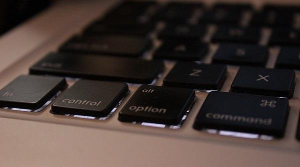 macbook-keyboard-600.jpg