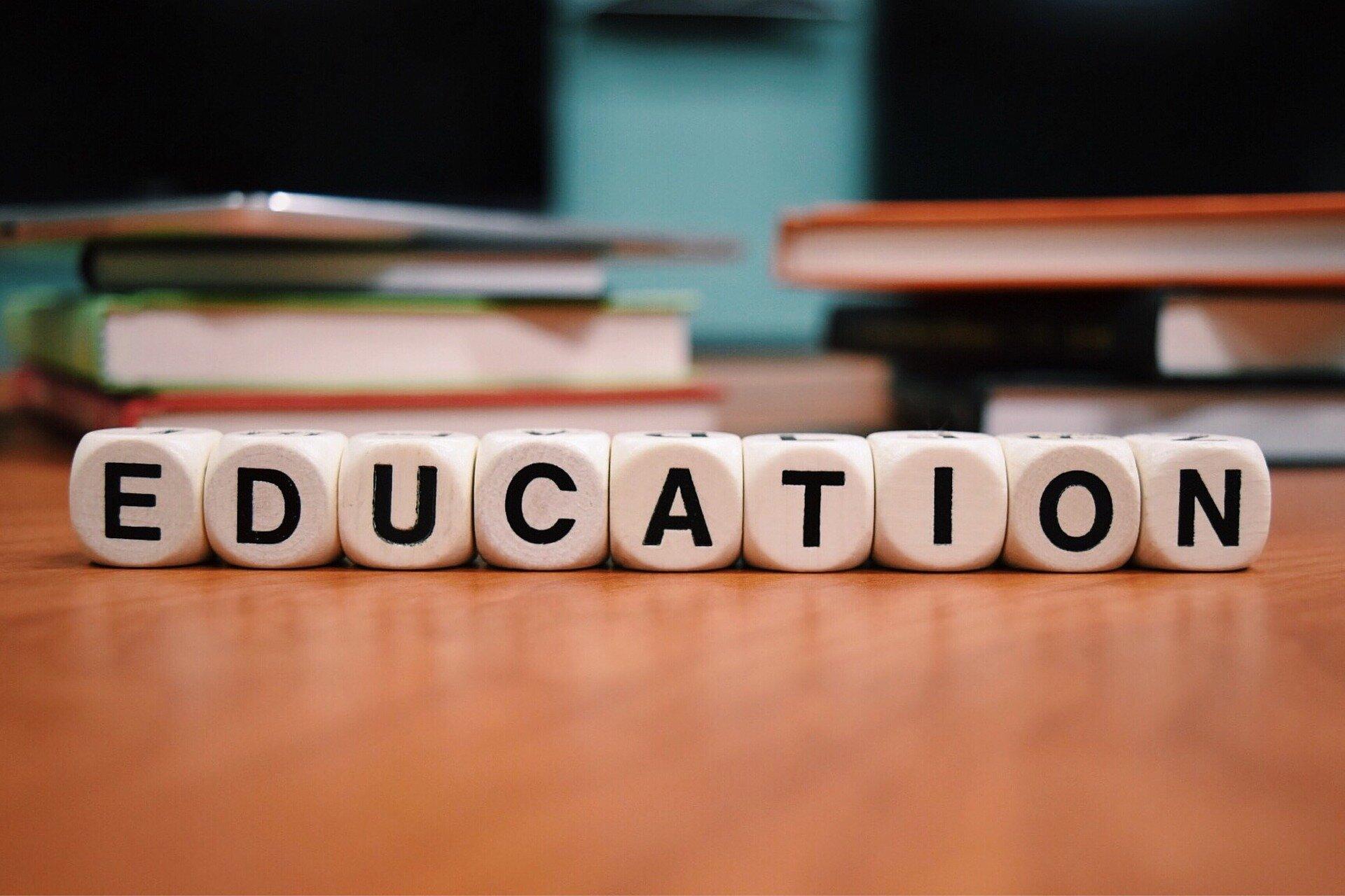Education-BlockLetters.jpg