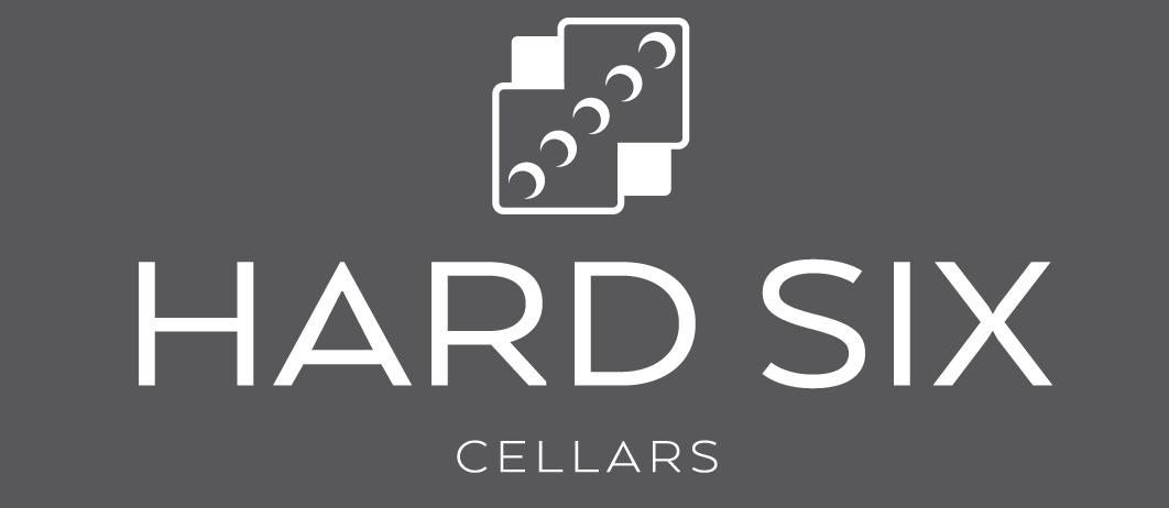 hard_six_logo_revrs.png