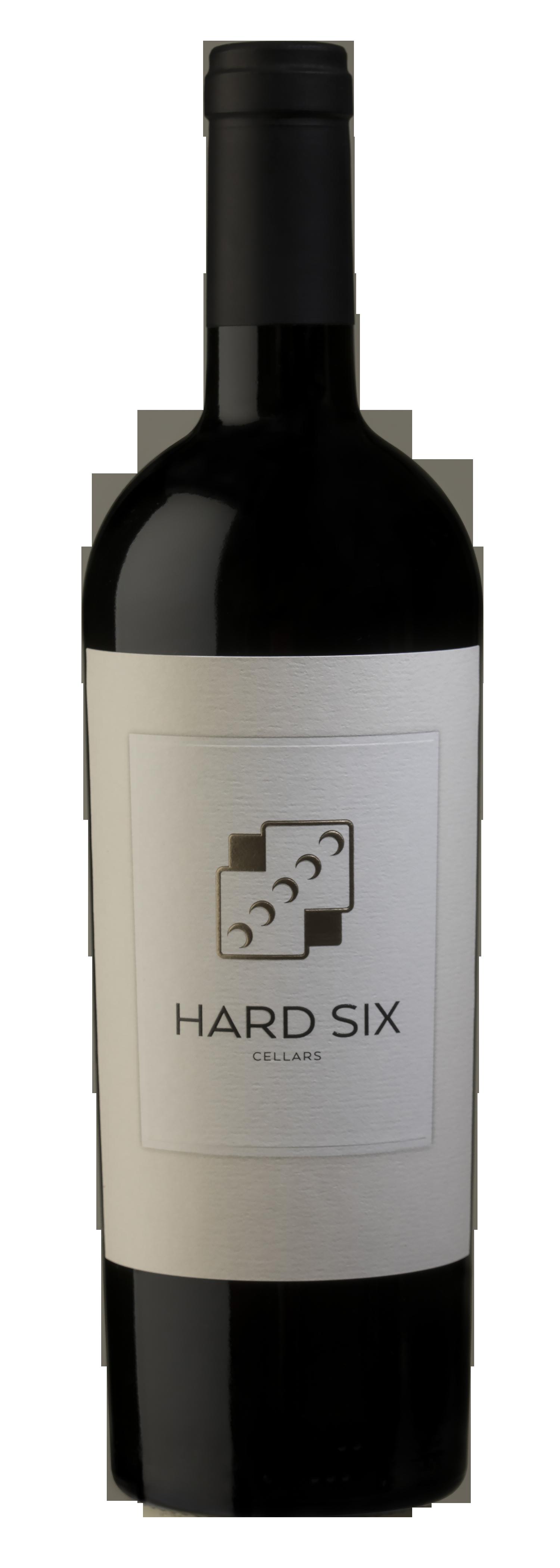 HardSix.png