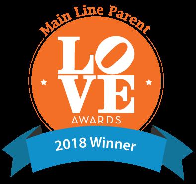 2018-MLP-Winner.png