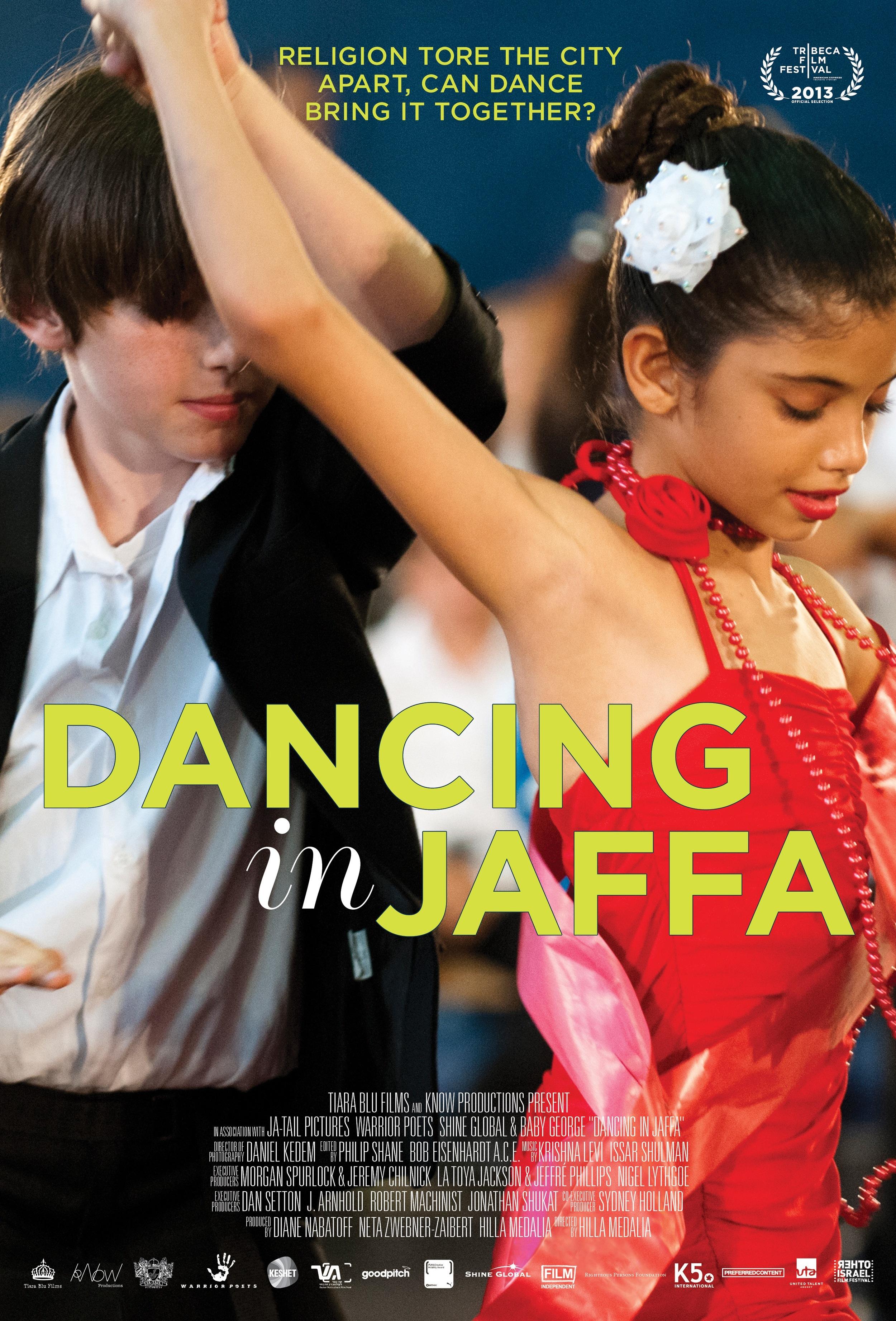 Jaffa_Poster_Small.jpg