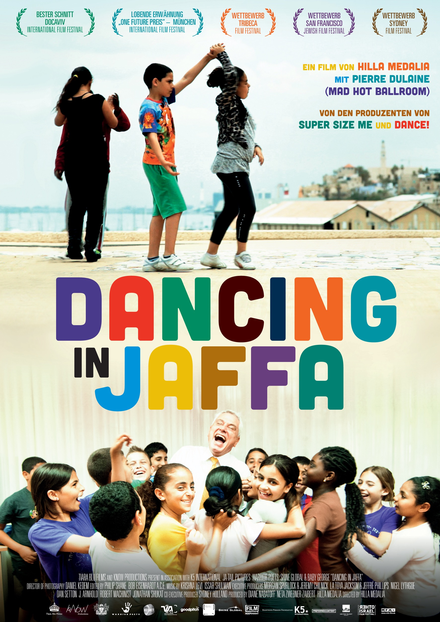 Poster Dancing in Jaffa (2).jpg