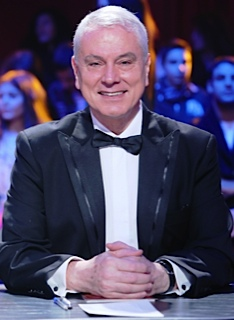Pierre on DWTStars Beirut.jpg