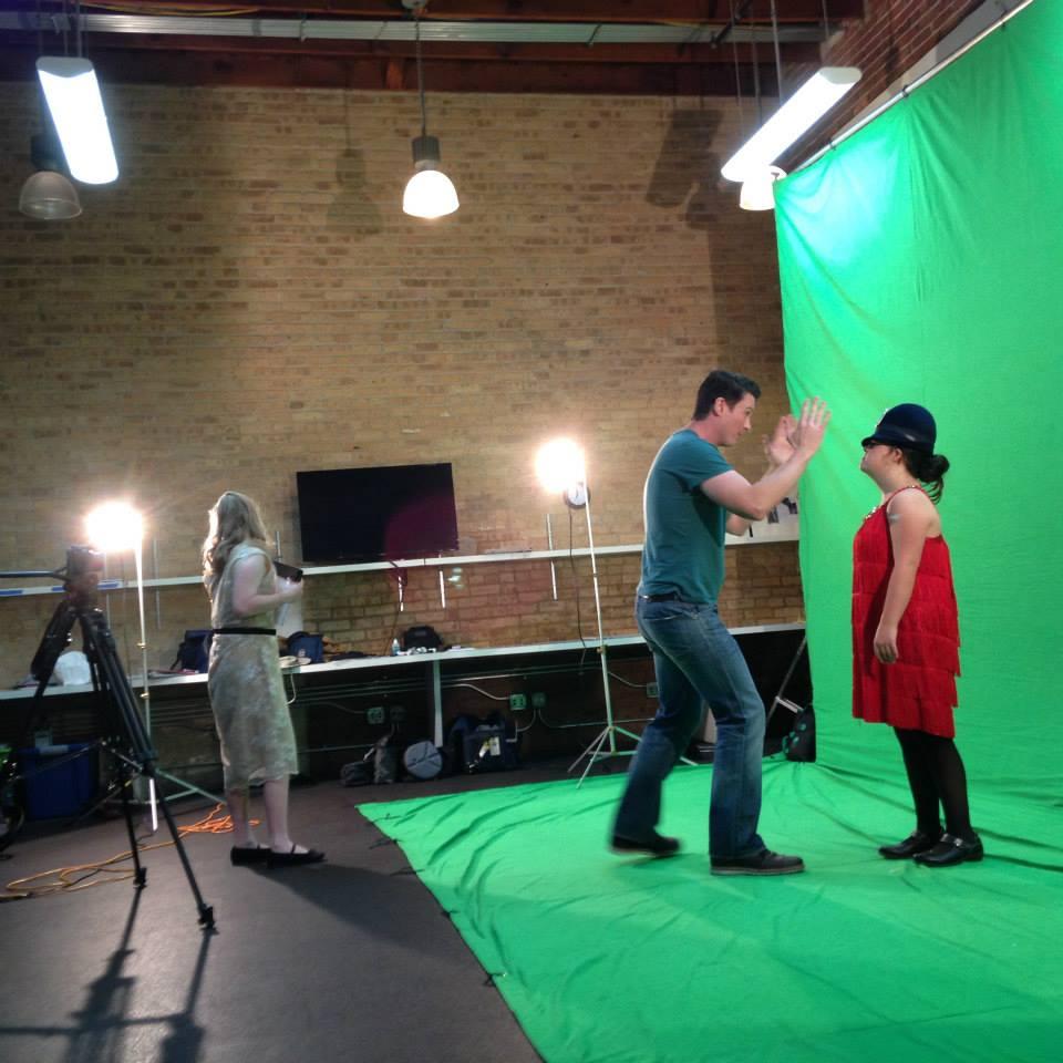 d1 green screen directing Shea.jpg