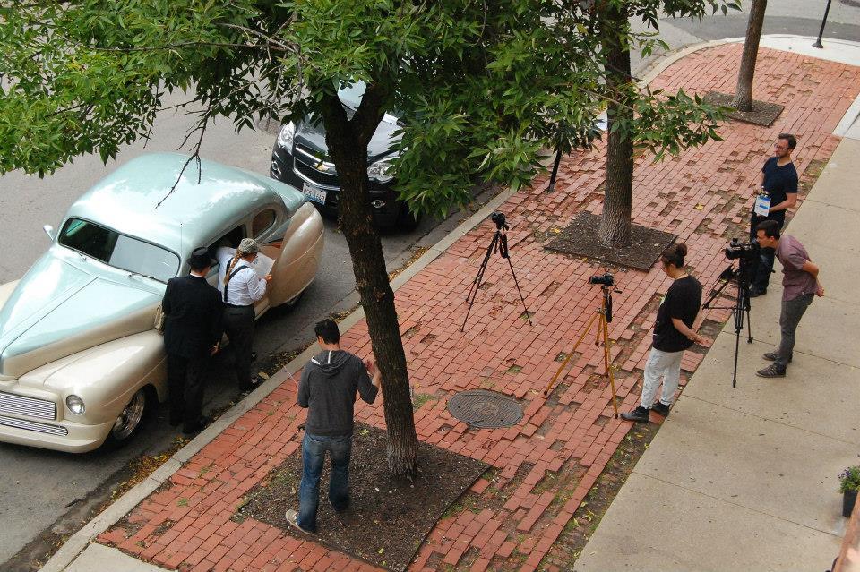 d2 filming w car.jpg