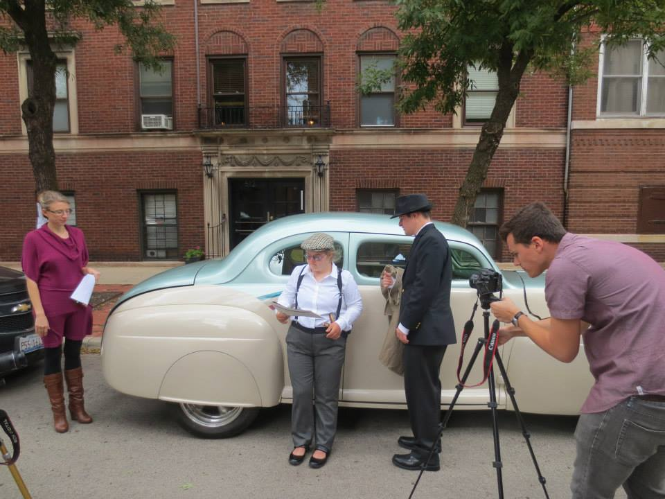 filming with 1946 mercury coupe.jpg