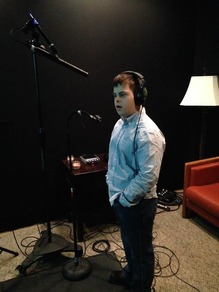 jack at the mic.jpg