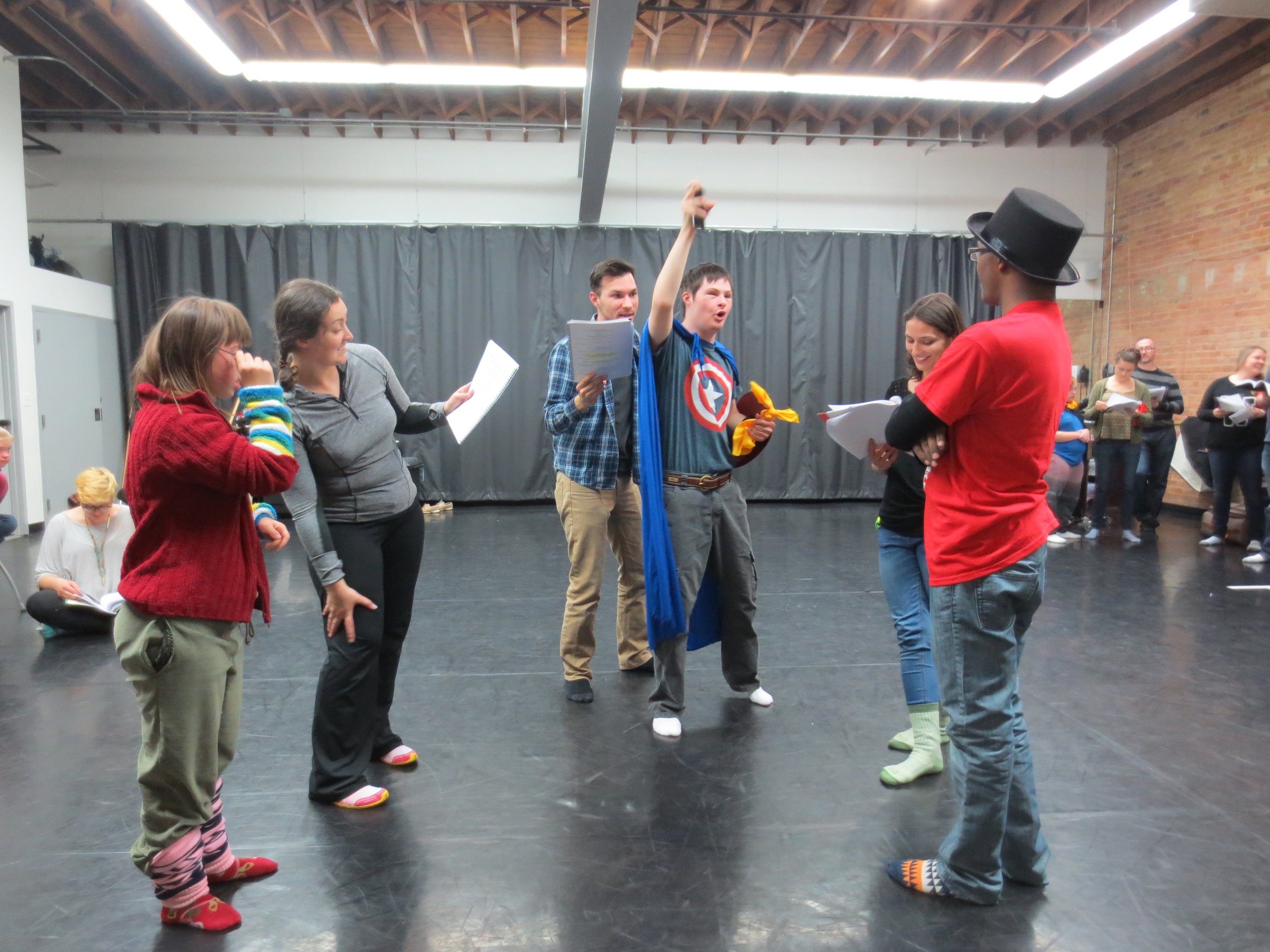 2015 What You Will rehearsal 5.jpg