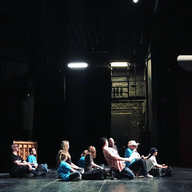 2015 What You Will onstage 1.jpg