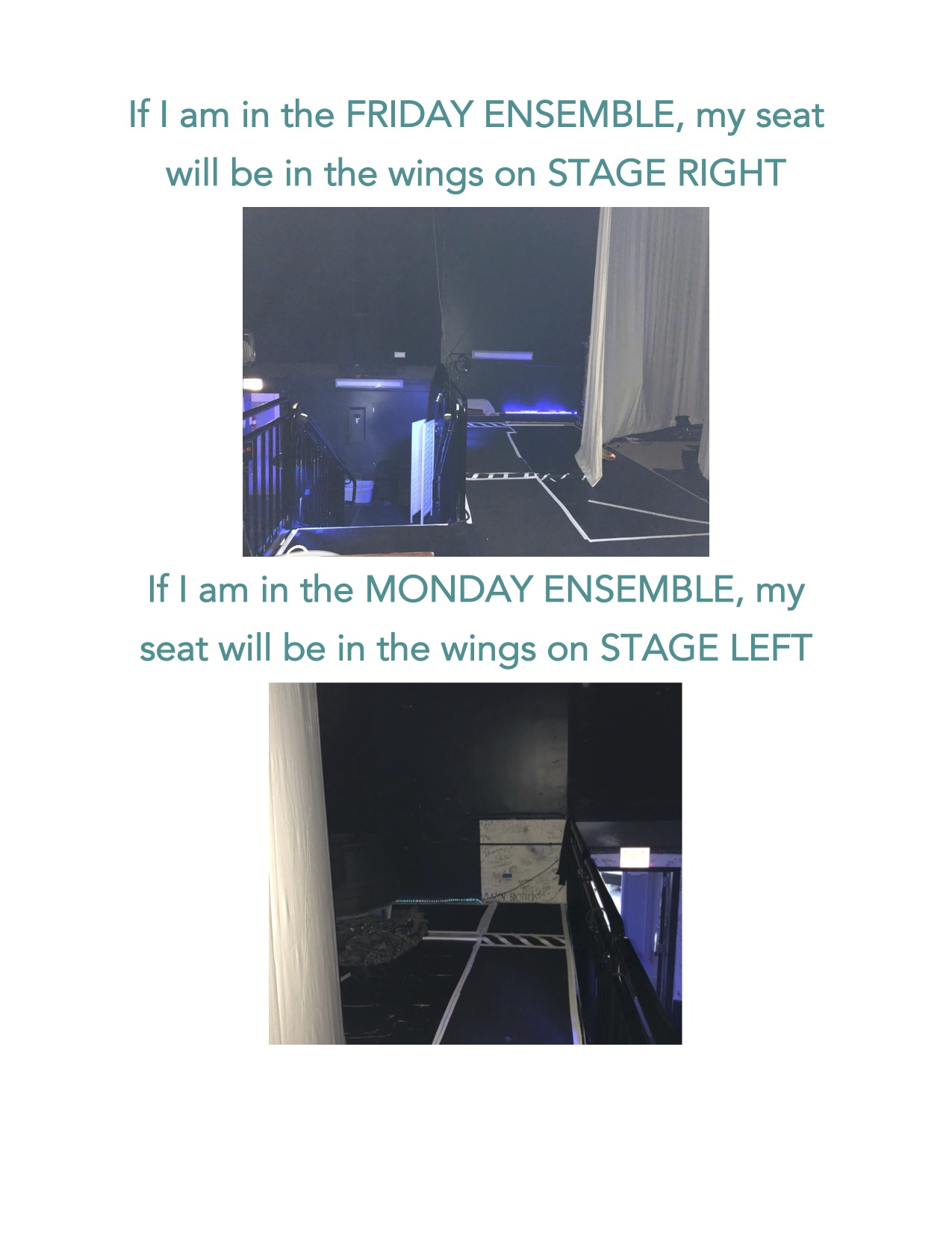 ABLE Cyrano Social Story Performance5 copy.jpg