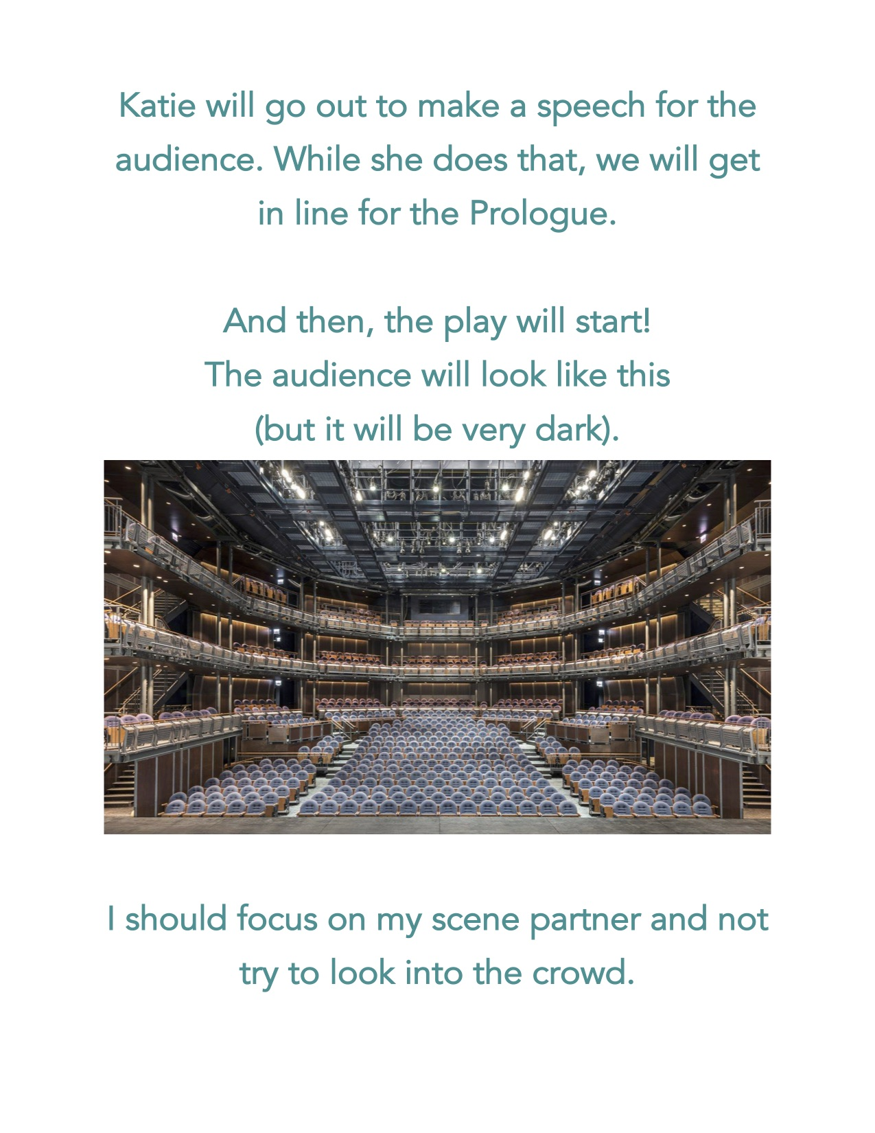 ABLE Cyrano Social Story Performance2 copy.jpg