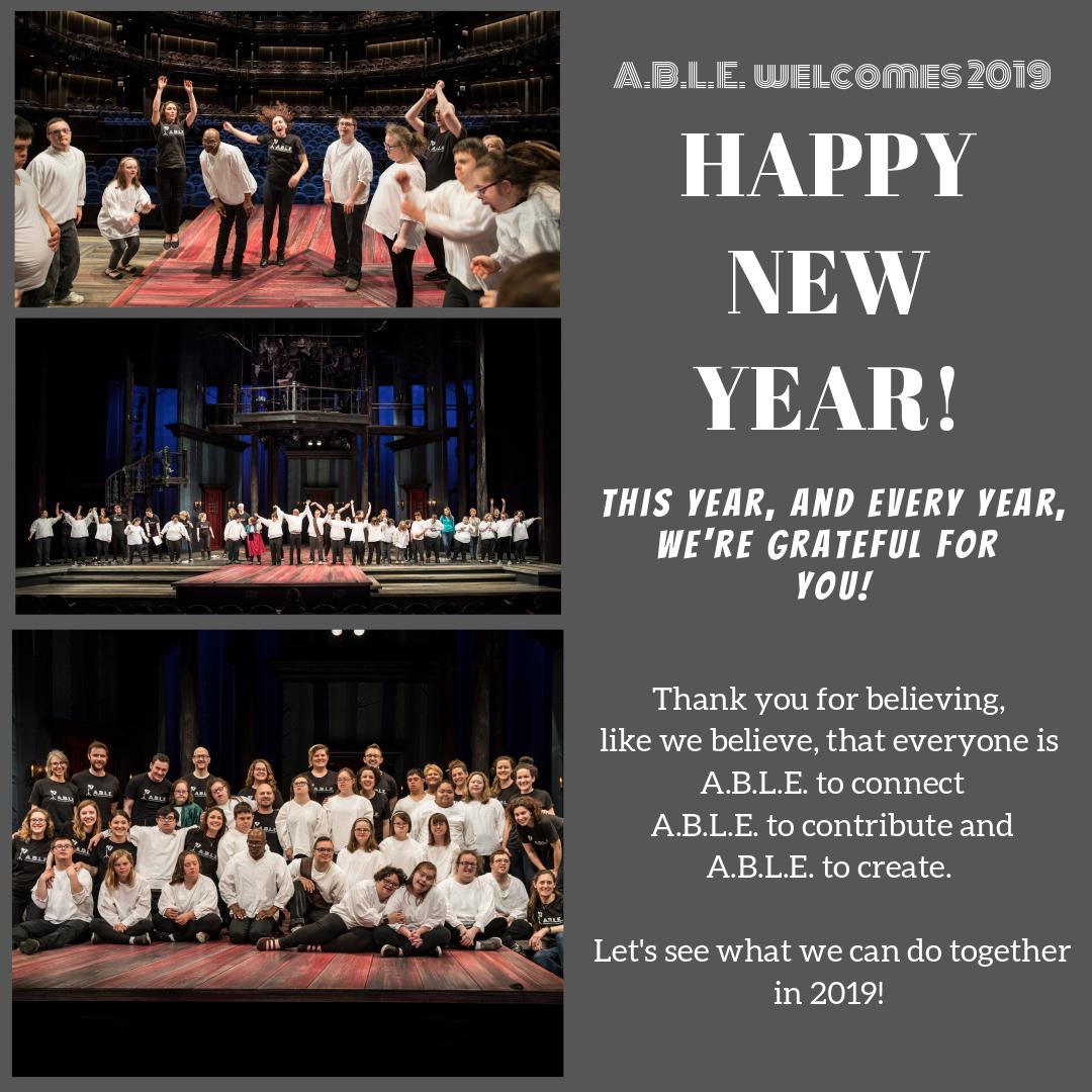 happy new year (1).jpg