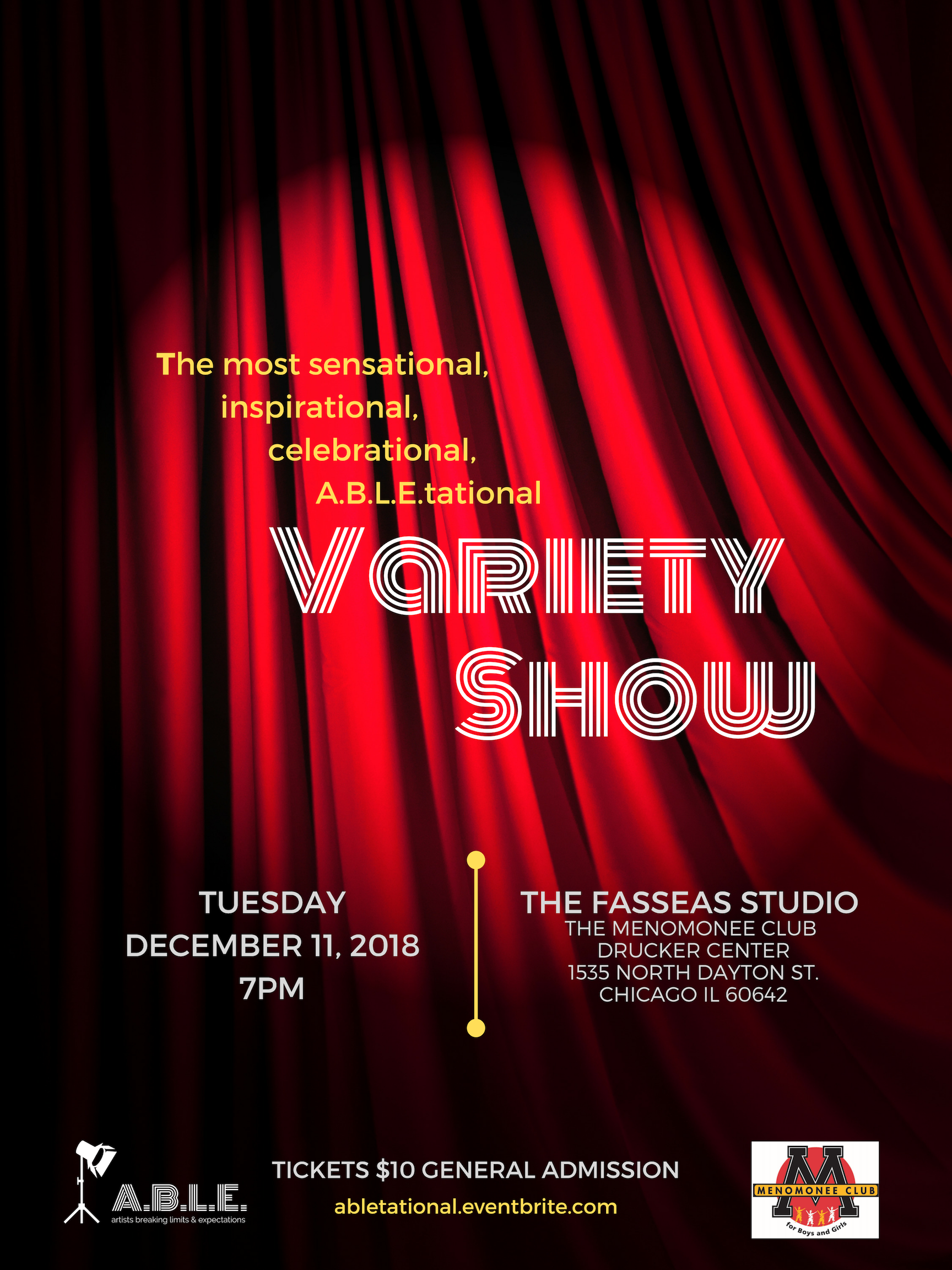 Variety Show poster.png
