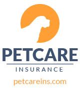 petcareins-logo.jpg