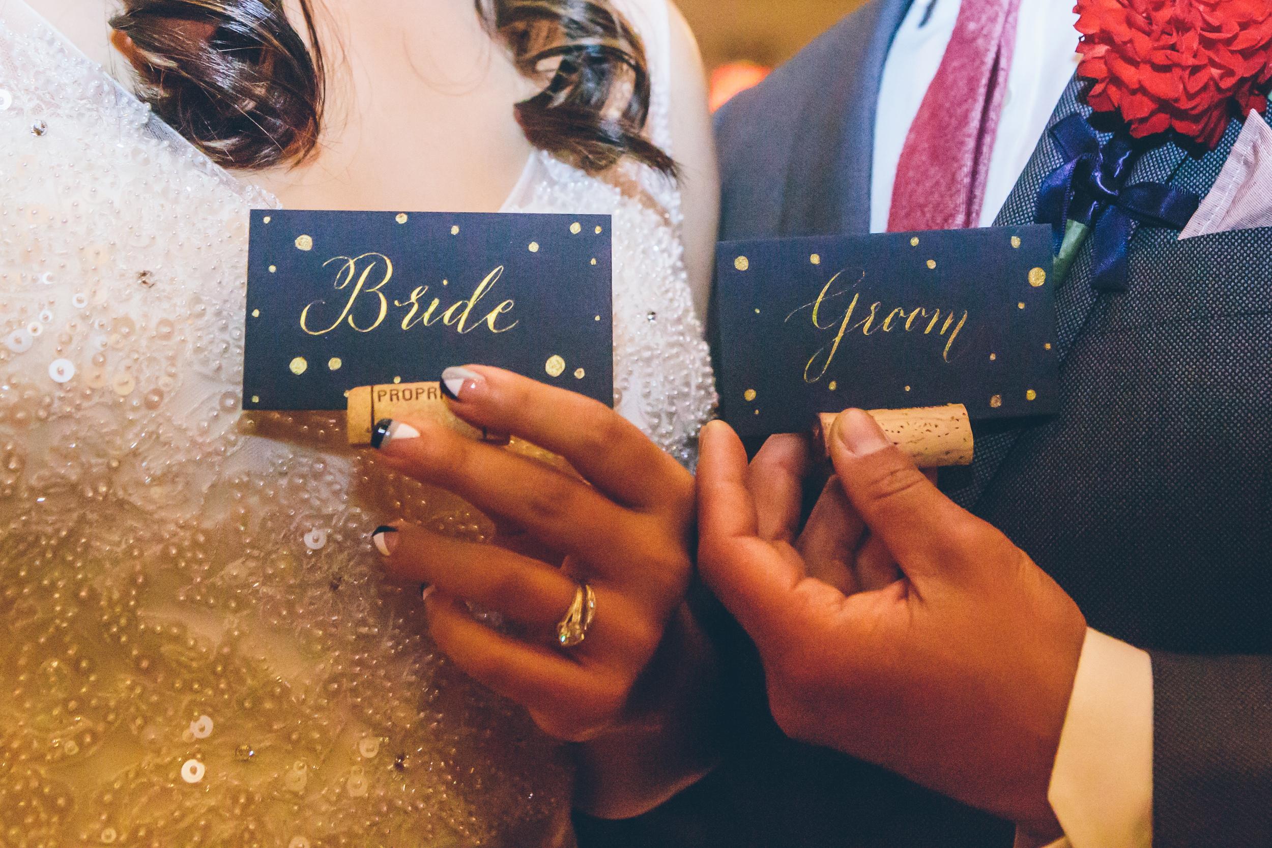 CHRISTINA-BRANDON-BROOKLYN-WEDDING-RECEPTION-CYNTHIACHUNG-0050.jpg