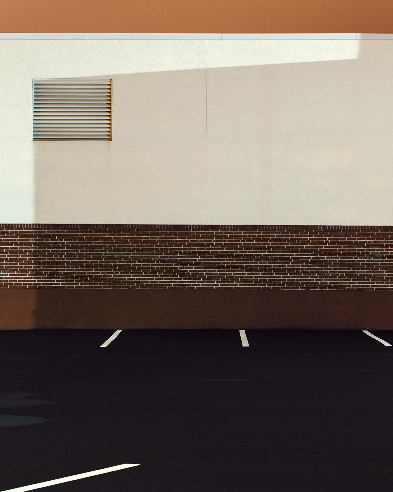 Brick_and_glass-Paul_Puiia-2.jpg