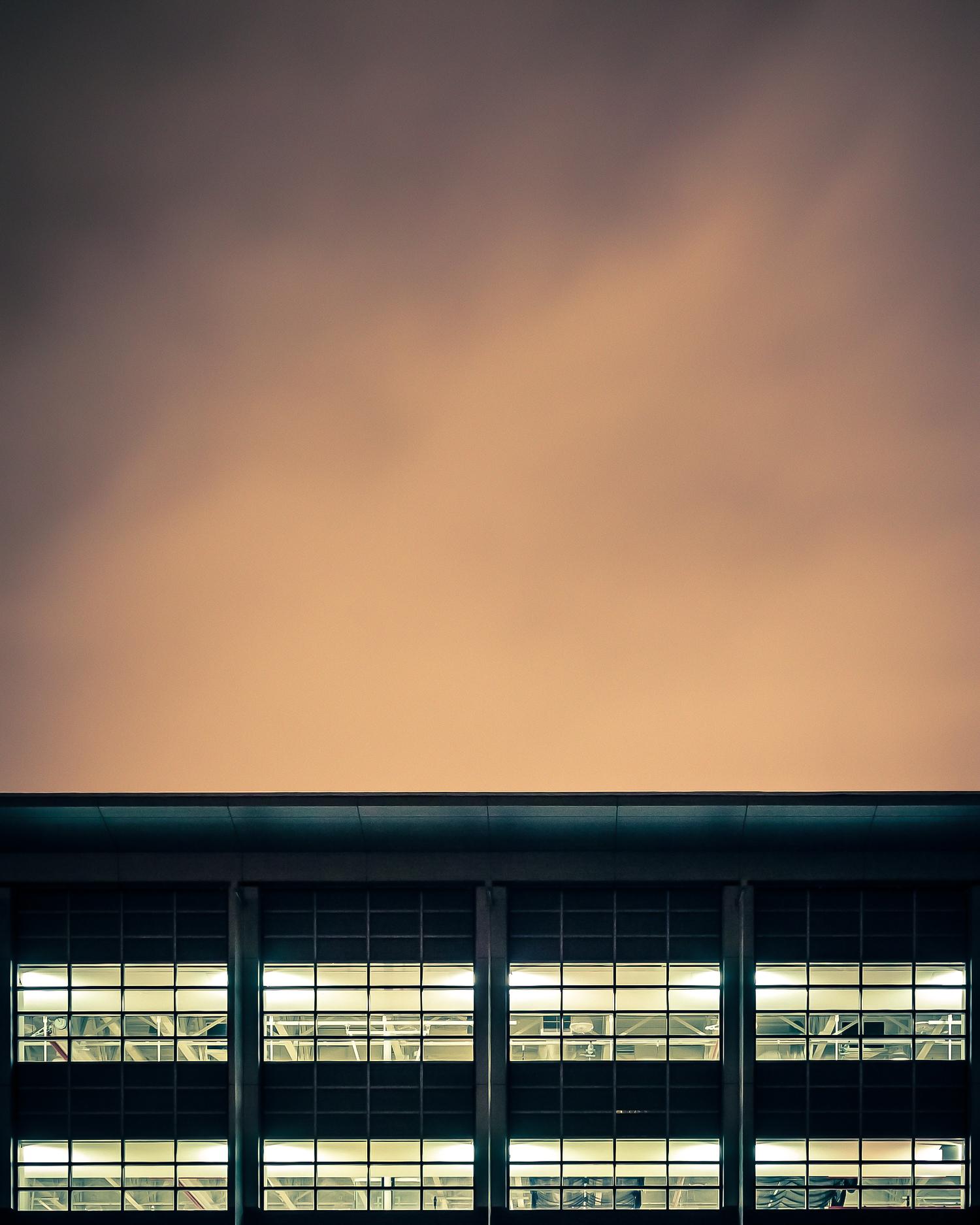 Brick_and_glass-Paul_Puiia-1.jpg