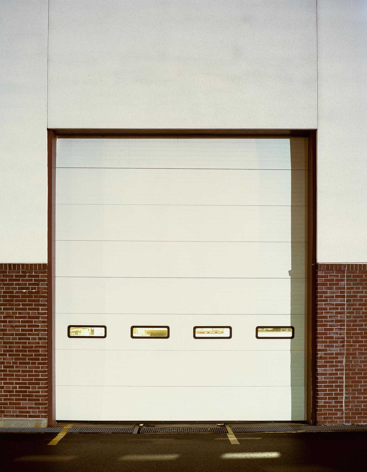 Brick_and_glass-Paul_Puiia-3.jpg