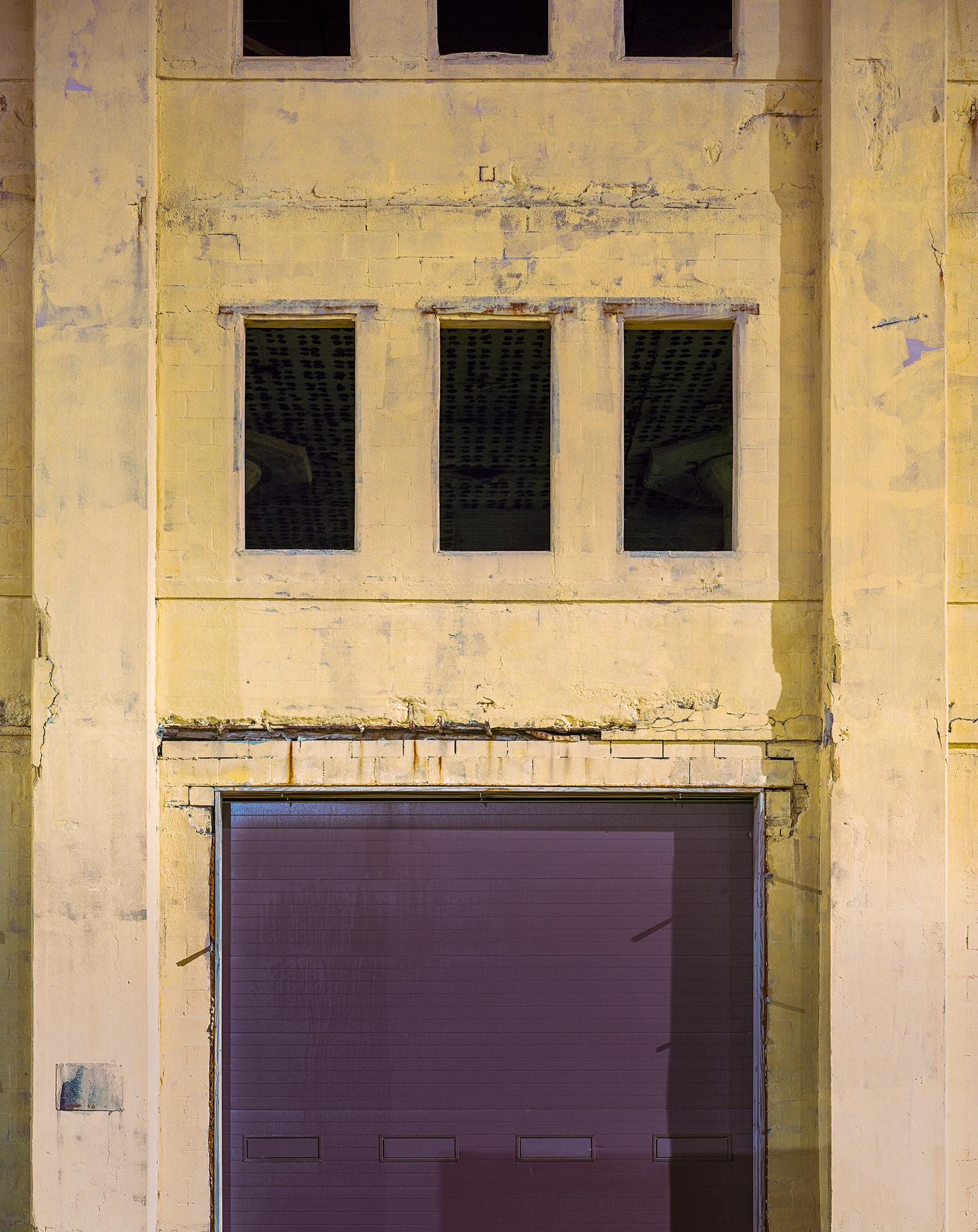 Brick_and_glass-Paul_Puiia-6.jpg