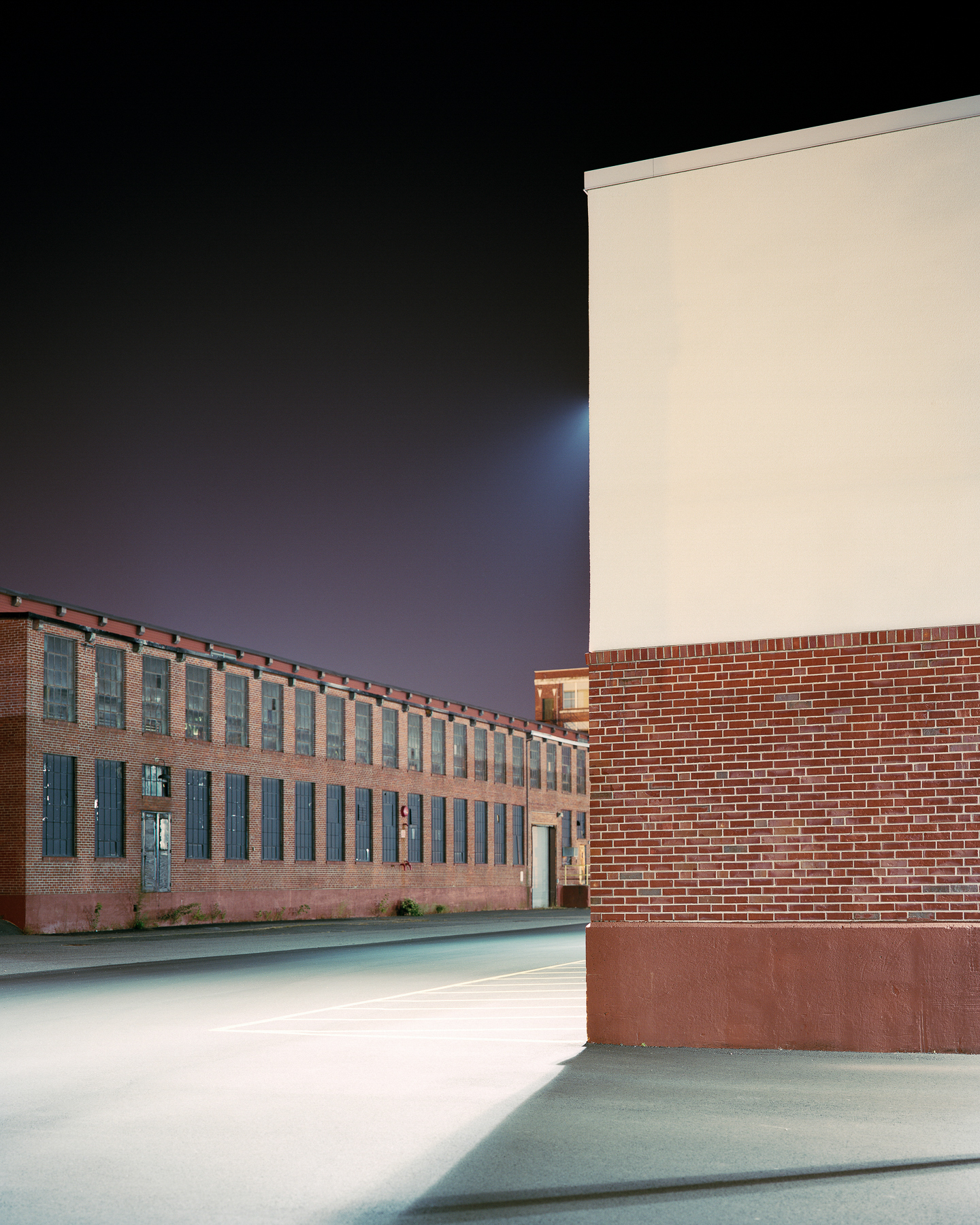 Brick_and_glass-Paul_Puiia-9.jpg