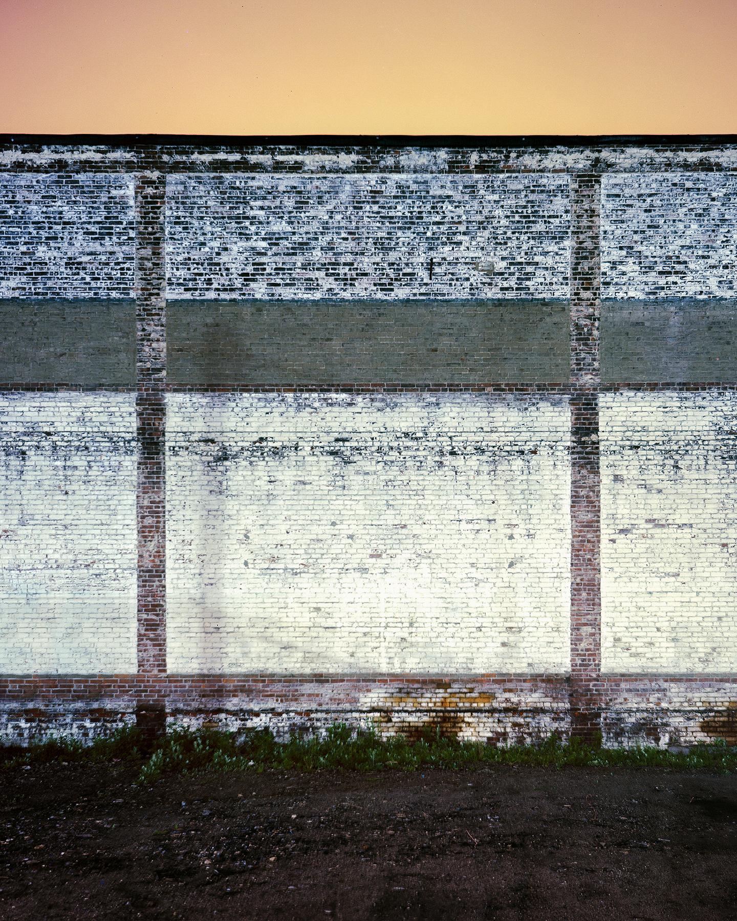 Brick_and_glass-Paul_Puiia-11.jpg