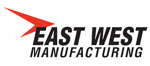 East West Manufacturing.png