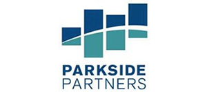 Parkside Partners.png