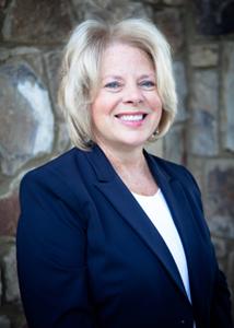 Tina Merker | Recruting & Associate Care Manager  Read full bio