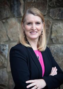 Veda Bush | Accountant  Read full bio