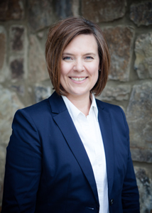 Suzie Smothers | Associate Care Specialist  Read full bio