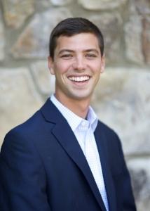 Matt Filer | Business Development  Read full bio