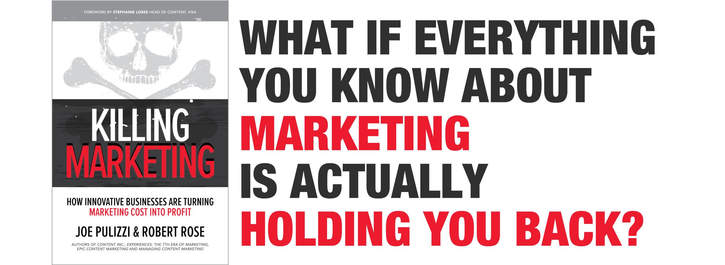Killing Marketing Hero.jpg
