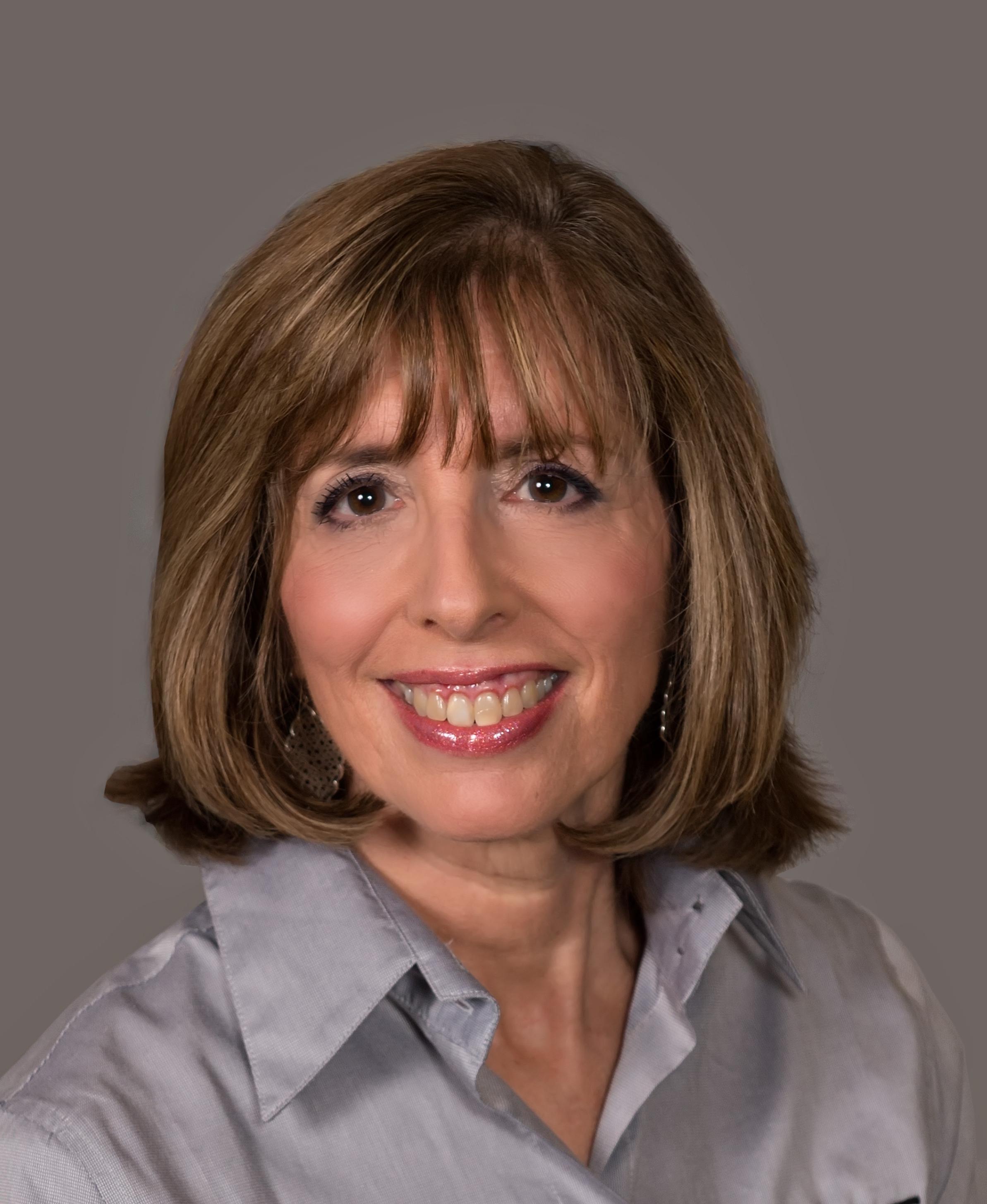 Karen Moss | HR Expert  Read full bio
