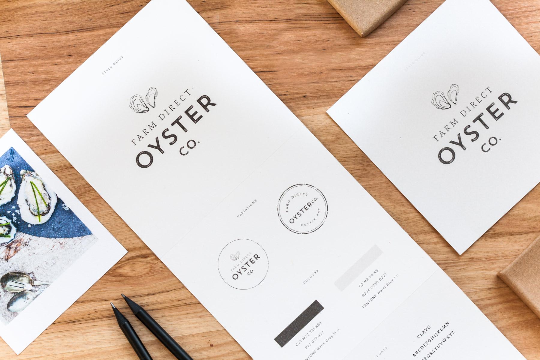 Farm-Direct-Oysters-IMG_2956-Edit.jpg