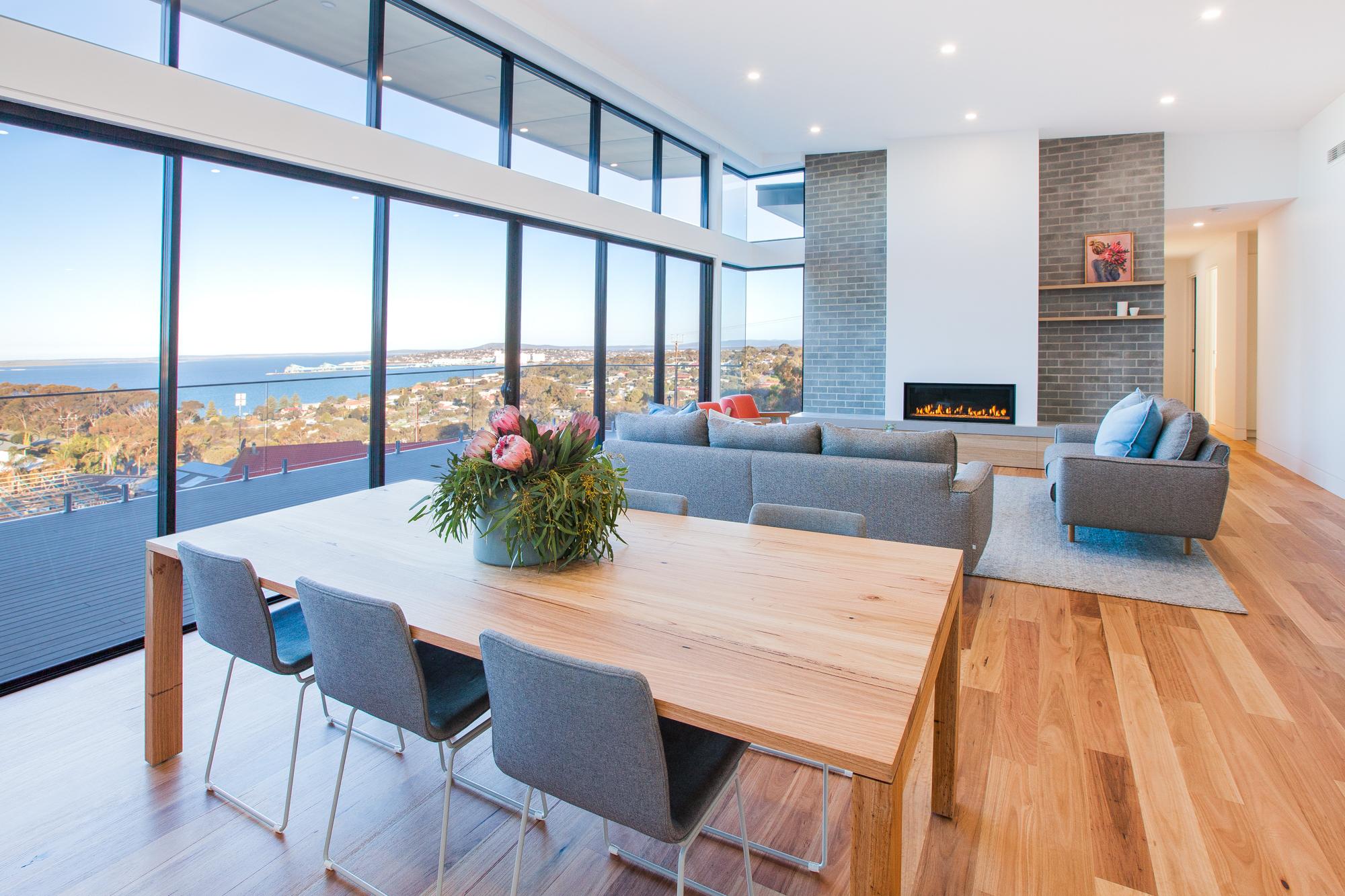 Interior Design, Port Lincoln