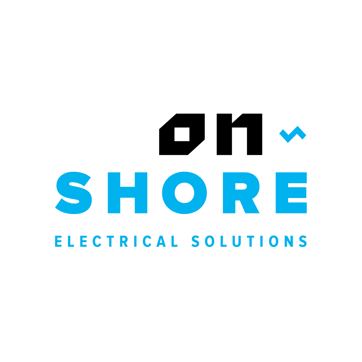 Logo, Branding, Electrician, Port Lincoln