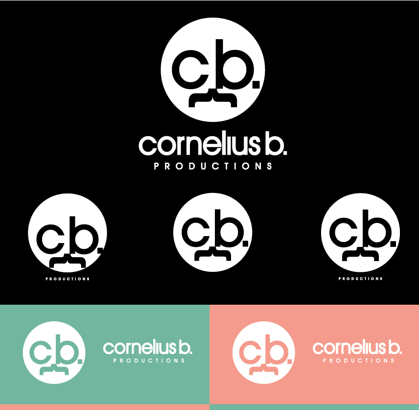 CorneliusBlogowebgroup.jpg