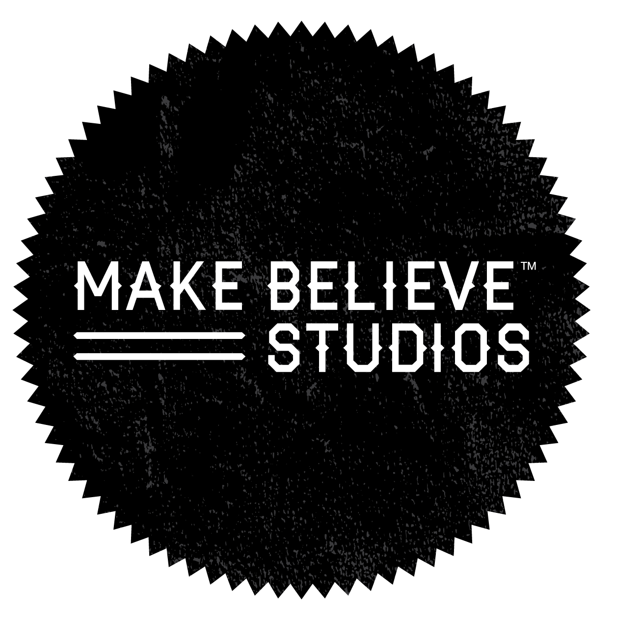 MakeBelieveStudiosOfficalLogoWEBbig.jpg
