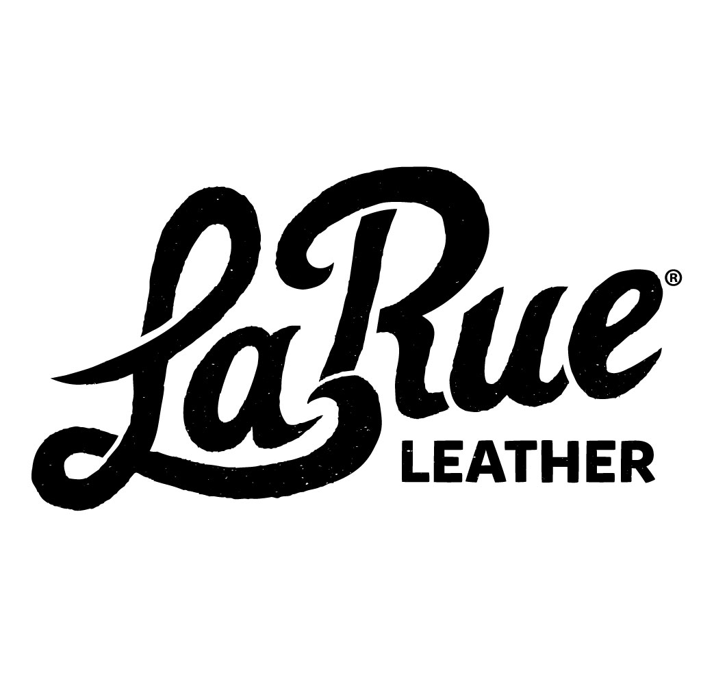 Larue_Leather_Logo_Square.jpg