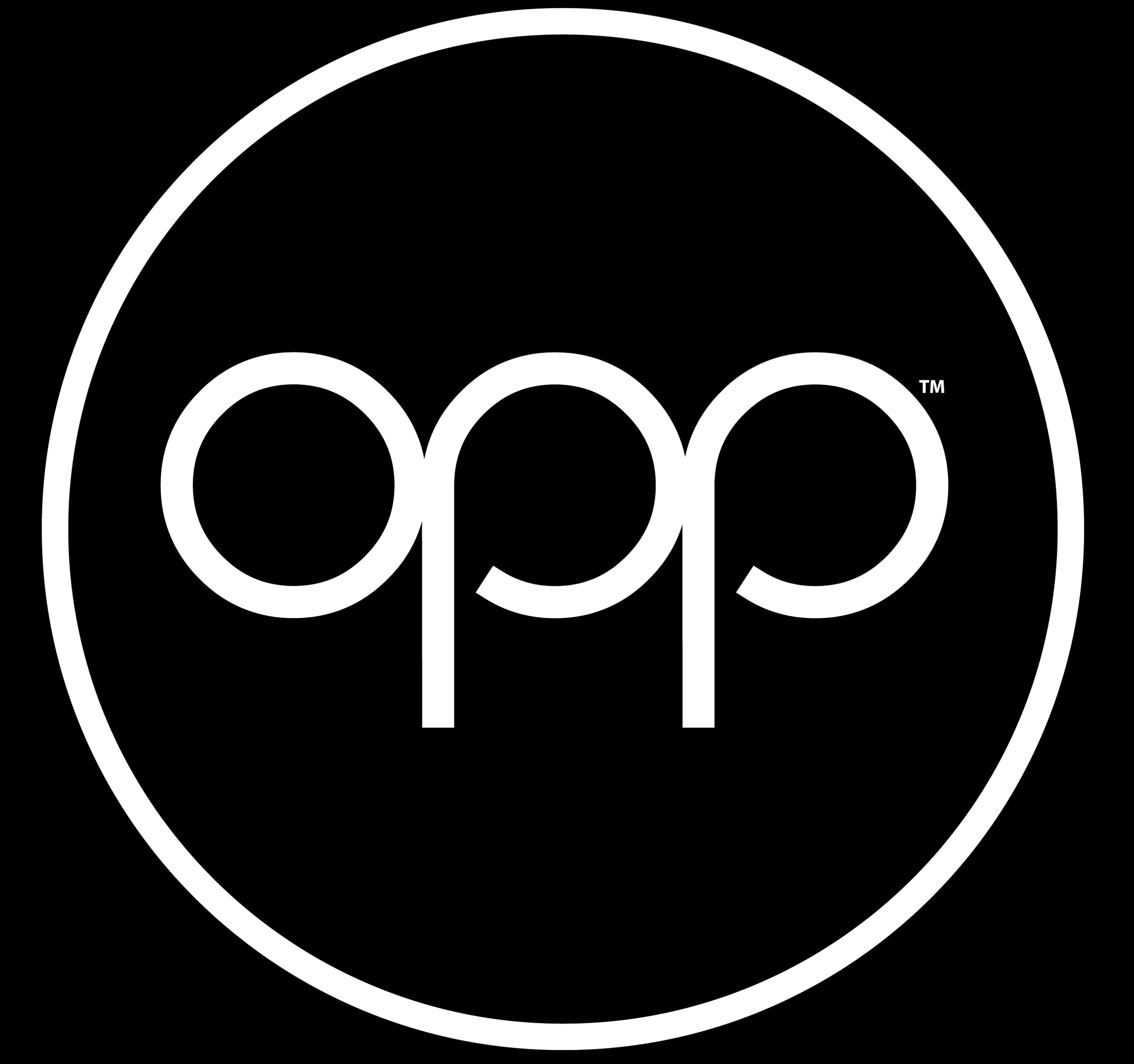 OPP_LOGO_WHITEONBLACK.jpg