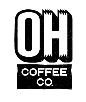 OhCoffee_Final_Logo_42814.jpg