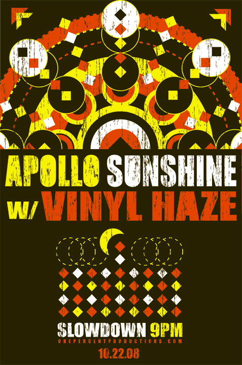 ApolloSunshine.jpg