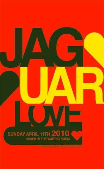 jaguarlove.jpg