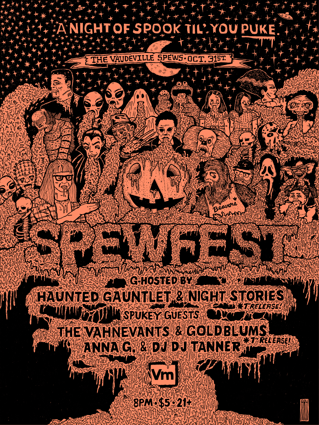 Spewfest_web_72dpi_15'_puke_orange.jpg
