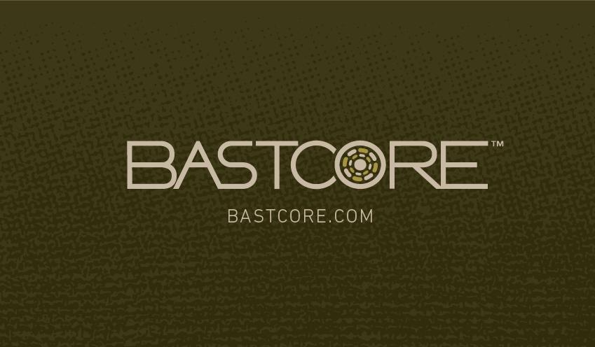 BASTCORELOGO.png