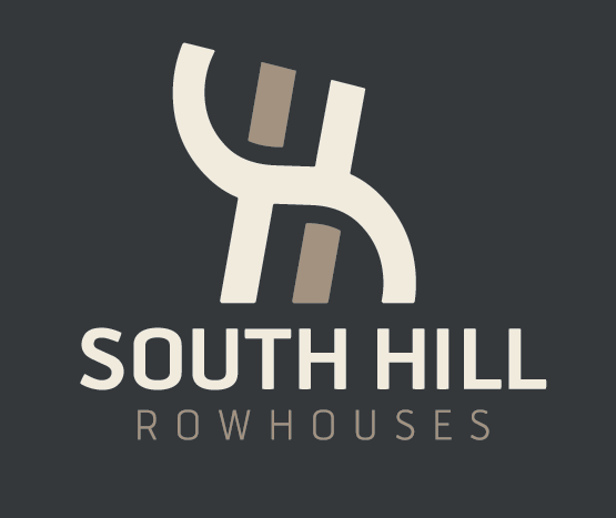 SOUTHHILL LOGO.png