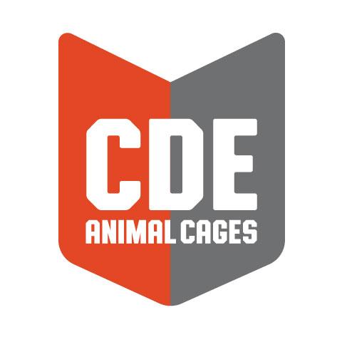 CDE_web.jpg