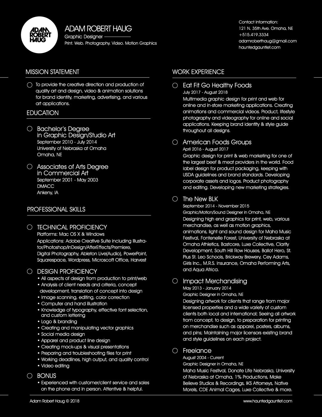 AdamRobertHaug_resume2018_black.jpg