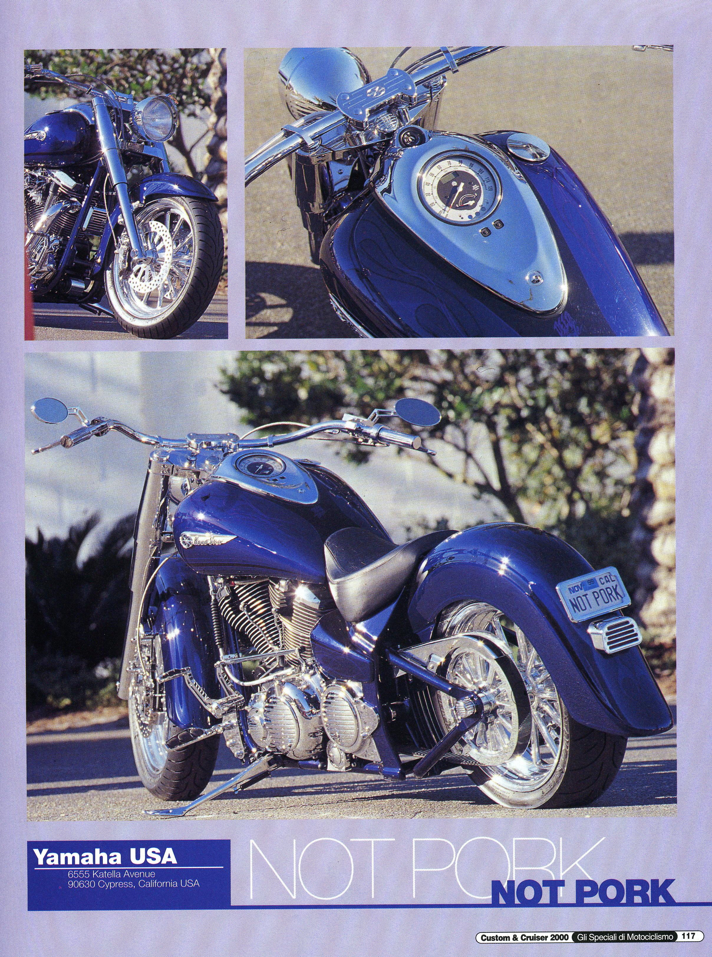 Copy of Jeff Palhegyi Design0087.jpg
